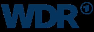24/7 Mobiler Schlüsseldienst Köln war bei Servicezeit im WED fernsehen als Sicherheitstechnik Berater zu Gast.