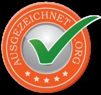Schlüsseldienst Köln auf Ausgezeichnet.com von zahlreichen Zufriedenen Kunden bewertet.