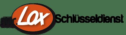 Schlüsseldienst Köln - Empfohlen von Verbraucherschutz.de